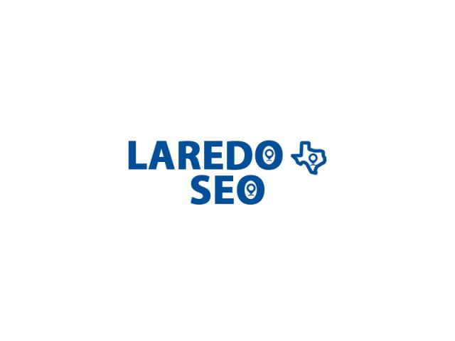 Laredo TX SEO